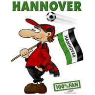 Fan Hannover